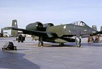 356th Tactical Fighter Squadron A-10 Thunderbolt II 78-0656.jpg