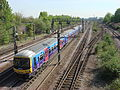 365530 at Finsbury Park.jpg