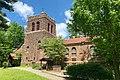 365 Lafayette Avenue, Palmerton, PA - St. John's Episcopal Church.jpg