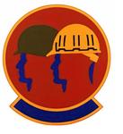 366 Civil Engineering Sq emblem (old).png