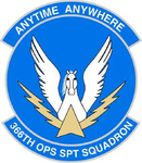 366 Operations Support Sq emblem.png