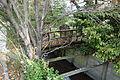 36Dudley Creek 025.JPG