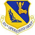 374thoperationsgroup-emblem.jpg