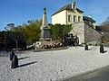 386 Plobannalec Monument aux morts.jpg