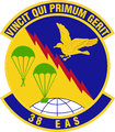 38 Expeditionary Airlift Sq.png