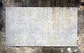 38 Pro pauperibus, jardins Dr. Fleming.jpg