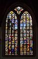 3990 Oude Kerk (6).jpg