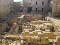 39 - Alcázar de los Reyes Cristianos (4404253017).jpg