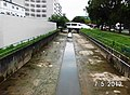 3 Cell Drain at Paya Lebar - panoramio.jpg