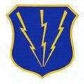 3dtbombdivision-8thaf.jpg
