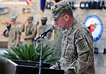 3rd Infantry Division turns 95 in Afghanistan 121121-A-DL064-100.jpg