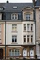 4, rue de la Grève (Luxembourg City)-101.jpg