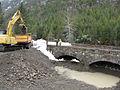4-17-12-Logan-Creek-Bridge-7 (6945341126).jpg