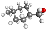 4-methylcyclohexylmethanol.png
