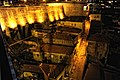 4000-018 Porto, Portugal - panoramio.jpg