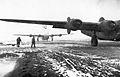 404th Bomb Squadron B-24s Shemya AAF.jpg