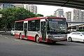 40820246 at Hangtianqiao (20180710164858).jpg