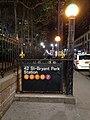 40th St 6th Av td 01 - Bryant Park IND.jpg