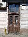 42 Rustaveli Street, Lviv (01).jpg