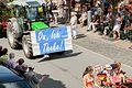 448. Wanfrieder Schützenfest 2016 IMG 1368 edit.jpg