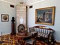 4496. St. Petersburg. Manor Derzhavin G.R. (2).jpg
