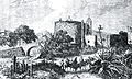 451-GATE OF ST ANTONIO-MEXICO.jpg