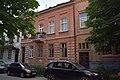46-101-0160 Lviv DSC 1540.jpg