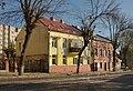 46-48 Shevchenka Street, Lviv (02).jpg