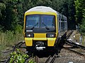 466009 Grove Park to Bromley North (50 times) (14786963621).jpg