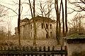 4666a Pałac w Brzezince. Foto Barbara Maliszewska.jpg