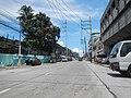 4690Barangays of Quezon City Landmarks Roads 12.jpg