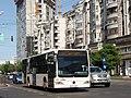 4711(2018.05.01)-117- Mercedes-Benz O530 OM926 Citaro (41112038334).jpg
