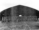 484th Aero Squadron - Group Photo.jpg