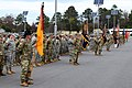 48th IBCT Change of Command (30591980483).jpg