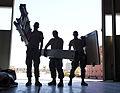 49th Materiel Maintenance Group, BEAR Base 120404-F-YJ486-025.jpg