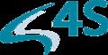 4S Logo.png