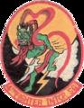 4th Fighter-Interceptor Squadron - Emblem.png