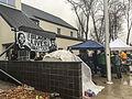 4th Precinct Shutdown, Black Lives Matter Minneapolis (23451325971).jpg
