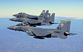 4thoperationsgroup-f-15es.jpg