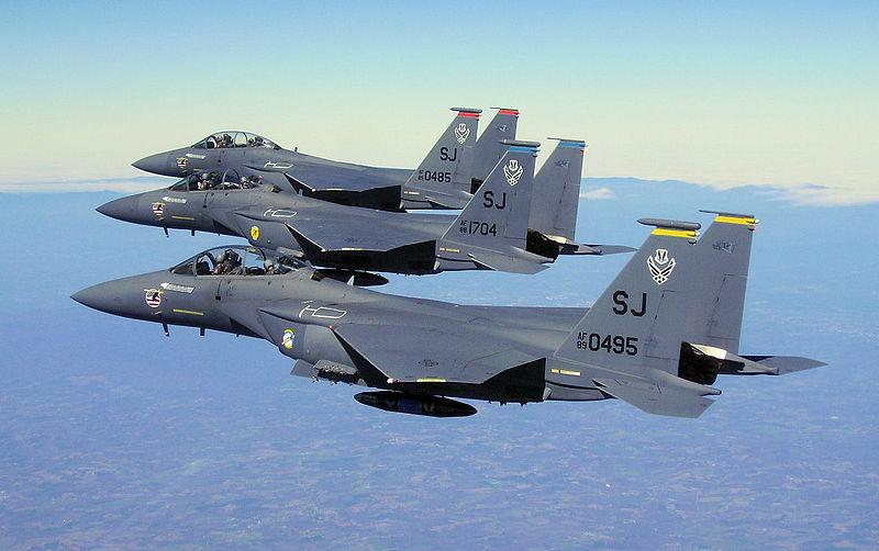 File:4thoperationsgroup-f-15es.jpg
