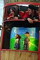 5.8.16 Mirotice Puppet Festival 102 (28791939975).jpg