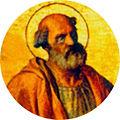 50-Anastasius II.jpg