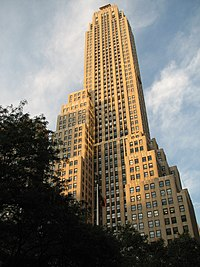 500 Fifth Avenue.jpg