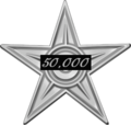 50K Edit Star.png