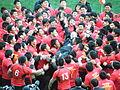 51st Japan National University Championship, Winning Lifting (DSCF4372).JPG