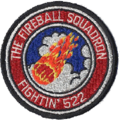 522d Fighter Squadron - Emblem.png