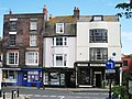 52 and 52a, 53 and 54 High Street, Hastings - geograph.org.uk - 1307841.jpg