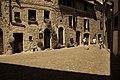53026 Pienza SI, Italy - panoramio (15).jpg