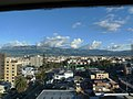 5304557685 Riobamba.jpg