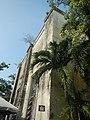 5433San Bartolome Parish Church Malabon 23.jpg